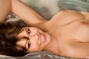 http://thumbs2.imagebam.com/de/12/49/e5cef1974571844.jpg