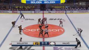 SHL 2018-10-30 Skellefteå vs. Malmö 720p - English Fbf0511015852584