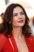 Virginie Ledoyen  -                   ''Girls Of The Sun'' Premiere Cannes May 12th 2018.