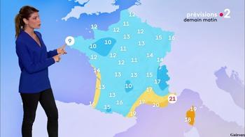 Chloé Nabédian - Août 2018 2771a4959345684