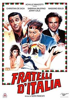 Fratelli d'Italia (1989) DVD5 COPIA 1:1 ITA