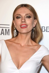 Bar Paly - 26th Annual Elton John AIDS Foundation Oscars Viewing Party in West Hollywood 3/4/18
