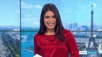Emilie Tran Nguyen - Novembre 2018 - Page 2 A9e5c31044530914