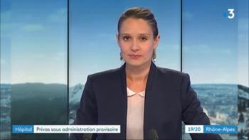 Lise Riger – Octobre 2018 2a9ed7991437924