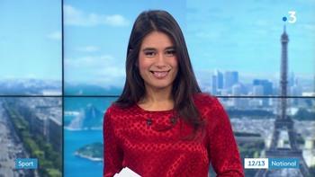 Emilie Tran Nguyen - Novembre 2018 - Page 2 Def1011044530944