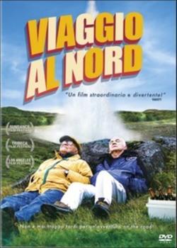 Viaggio Al Nord (2014) DVD9 Copia 1:1 Ita Multi