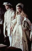 Леди Джейн / Lady Jane ( Хелена Бонем Картер,  Кэри Элвис, 1985) F6f4a41000539354