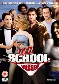 Old School (2003) DVD9 COPIA 1:1 ITA ENG SPA
