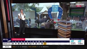 Amélie Bitoun - Août 2018 F6f0b0969441274