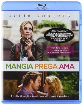 Mangia prega ama (2010) BD-Untouched 1080p AVC DTS HD-AC3 iTA-ENG