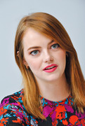 Emma Stone - Press Conference at the Andaz Hotel New York September 20 2018 F3401a1006401944