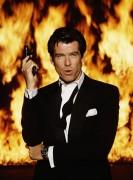 Джеймс Бонд. Агент 007. Золотой глаз / James Bond 007 GoldenEye (Пирс Броснан, 1995) 2467c1654938973