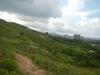 Hiking Tin Shui Wai - 頁 14 4de653909178794