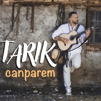 Tarık - Canparem (2019) (320 Kbps + Flac) Single Albüm İndir