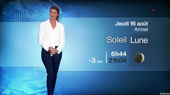 Chloé Nabédian - Août 2018 D08ad1947545914