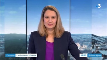 Lise Riger – Janvier 2019 6cbdc11099513744