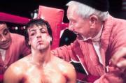Рокки 2 / Rocky II (Сильвестр Сталлоне, 1979) Fb1548695855423
