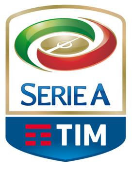 Football - Serie A - Round 13 - Highlights - 1080p - English 92cf761046230884