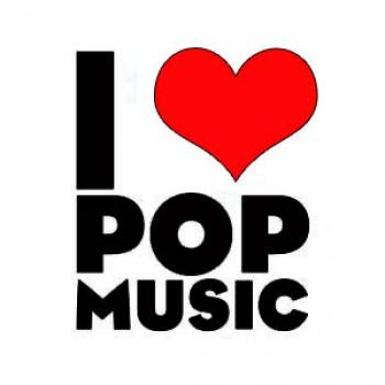 Çeşitli Sanatçılar - Seçme Pop Şarkılar Top 200 Listesi (2018) Özel Albüm İndir