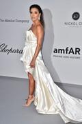 Eva Longoria   -           amfAR Cannes Gala 2019 Cap d'Antibes France May 23rd 2019.