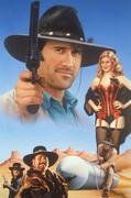 Приключения Бриско Каунти-младшего / The Adventures of Brisco County Jr (сериал 1993 – 1994) Afc9bb969730894