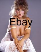 http://thumbs2.imagebam.com/df/bc/15/a1b6e01055822254.jpg
