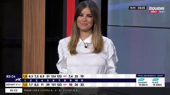 Amélie Bitoun – Novembre 2018 6d7d7f1056083034