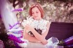 http://thumbs2.imagebam.com/e0/1a/fb/36685c692490973.jpg