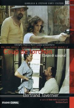 Colpo di spugna (1981) DVD9 Copia 1:1 ITA-FRE