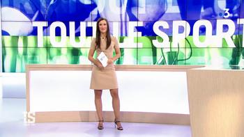 Flore Maréchal - Août et Septembre 2018 6a9489968034154