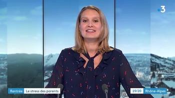 Lise Riger - Septembre 2018 6155e8963875564