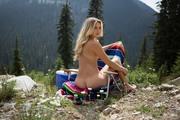 http://thumbs2.imagebam.com/e0/39/6a/89f5b6993780094.jpg