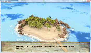 c1db7c811713523 - Lewd Island day 5 (Part 1) [xRed Games]