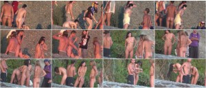 67267b968061504 - Beach Hunters - Nudism Sex SiteRip 08