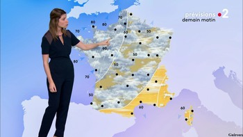 Chloé Nabédian - Novembre 2018 - Page 2 41c6451048551644