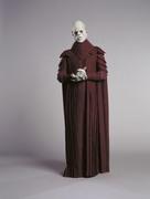 Звездные войны Эпизод 3 - Месть Ситхов / Star Wars Episode III - Revenge of the Sith (2005) C13ffc1057499974