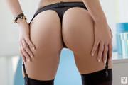 http://thumbs2.imagebam.com/e0/7c/08/ec768c967904484.jpg