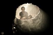 Аннигиляция/ Annihilation (Натали Портман, Оскар Айзек, 2018) F7772a852112784
