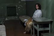 Чернобль / Chernobyl  (сериал 2019-) 4307011238154004