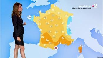 Chloé Nabédian - Août 2018 02030b960292064
