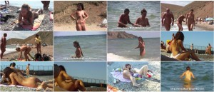 079309968056384 - Nature Girls - Crimea Teens Nudism 03