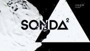 Sonda 2 (2016-2017) PL.1080p.HDTV.x264-eend / Serial Polski *Sezon 1,2,3,4 PL