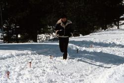Рокки 4 / Rocky IV (Сильвестр Сталлоне, Дольф Лундгрен, 1985) - Страница 3 0d4832986002704