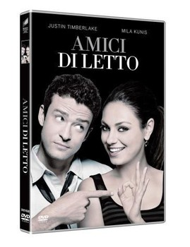 Amici Di Letto 2011 Dvd9 Copia 1 1 Ita Eng Spa Cat