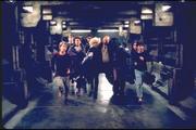 Люди Икс 2 / X-Men 2 (Хью Джекман, Холли Берри, Патрик Стюарт, Иэн МакКеллен, Фамке Янссен, Джеймс Марсден, Ребекка Ромейн, Келли Ху, 2003) 7c70d31208774944