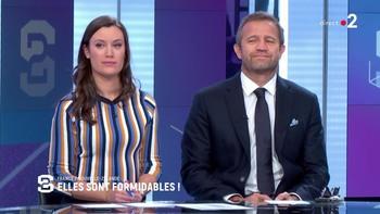 Flore Maréchal - Novembre 2018 0137281036416634