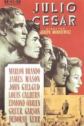 凯撒大帝 Julius Caesar