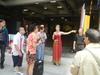 Songkran 潑水節 2307ef812614813