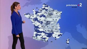 Chloé Nabédian - Août 2018 27bada959344974
