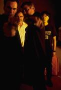 От заката до рассвета / From Dusk Till Dawn (Джордж Клуни, Квентин Тарантино, 1995) - 26xHQ Dd26281095542634